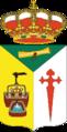 Escudo de Pozorrubio de Santiago.png