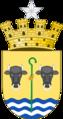Escudo de San Cristóbal.png