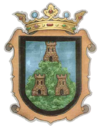 Coat of arms of Segart
