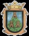 Escudo de Segart.png