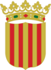 Escudo del reino de Aragon.png