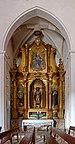 Església Santa Margalida - Santa Margalida - Mallorca - San José.jpg