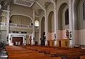 Església de Maria Auxiliadora d'Alacant, interior.JPG