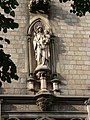 Església de Montsió P1400942.JPG