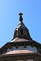 Església de Sant Antoni del Tossal (Alàs i Cerc) - 2.jpg