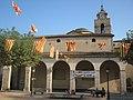 Església i Les Mesures.jpg