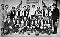 Espanyol gira argentina 1926.jpg