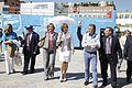 Esperanza Aguirre en Tres Cantos 02.jpg