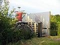 Espoo. Puolarmetsä. ^ ^ . Photo by Victor Belousov - panoramio (2).jpg
