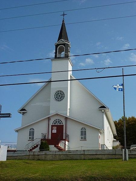 File:Esprit-Saint - Église.JPG