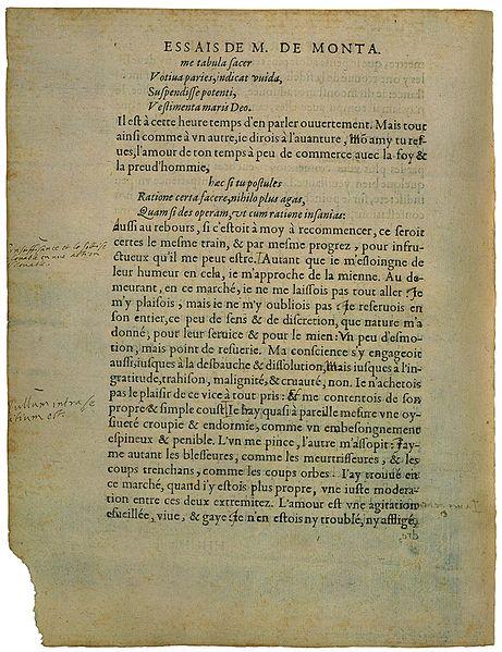 fileessaislivre 30398vjpg wikimedia commons