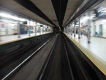 Estación Lima del Subterráneo de Bs As.jpg