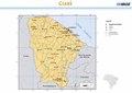 Estado-do-Ceara-Mapa-Escolar-IBGE-Brasil.pdf