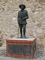 Estatua de Franco en Melilla.jpg