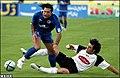 Esteghlal FC vs Saba Battery FC, 2 September 2005 - 07.jpg