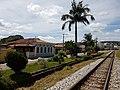Estrada Ferroviária Oeste de Minas, Itaúna.jpg