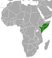 Ethiopian Dwarf Mongoose area.png