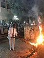 Ethiopien celebration in Djibouti.jpg