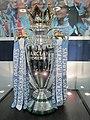 Etihad Stadium, Manchester City Football Club (Ank Kumar, Infosys) 28.jpg