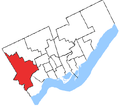 Etobicoke, riding.png