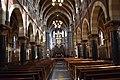 Etten-Leur St. Petruskerk, int.1.jpg