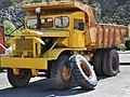 Euclid mining dump truck.jpg