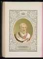 Eugenius III. Eugenio III, papa. Paganelli Pietro Bernardo dei.jpg