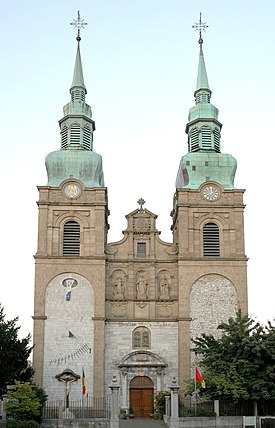 Eupen Church.jpg
