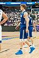 EuroBasket 2017 France vs Finland 19.jpg
