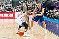 EuroBasket 2017 France vs Finland 30.jpg