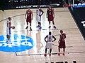 EuroBasket France vs Lettonie, 15 septembre 2015 - 111.JPG