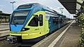 Eurobahn ET902 Nienburg 2006131450.jpg