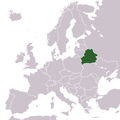 Europe location BY.png
