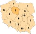 European Parliament constituencies Poland (2).png