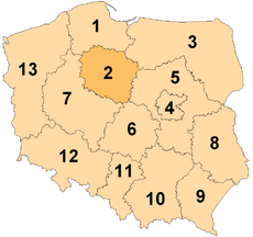 European Parliament constituencies Poland (2).png