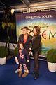 Europese première Cirque du Soleil (51).jpg