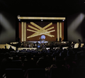Eurovision Song Contest 1976 stage - Austria 2.png