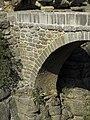 Eurymedon Bridge, Selge, Turkey. Pic 20.jpg