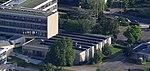 Euskirchen aus N-Richtung (cropped) Stadttheater.jpg