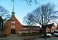 Ev.Luth.Kirchengemeinde Broder Hinrick - panoramio.jpg