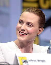 Evan Rachel Wood July 2017.jpg
