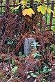 Evangelischer Friedhof Berlin-Friedrichshagen 0015.JPG