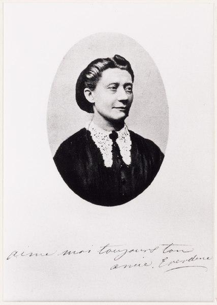 File:Everdine Hubertine van Wijnbergen.jpg