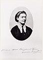 Everdine Hubertine van Wijnbergen.jpg