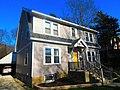 Everett O. Stubbs House - panoramio.jpg