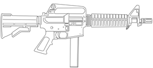 Evers Colt 9mm SMG.PNG