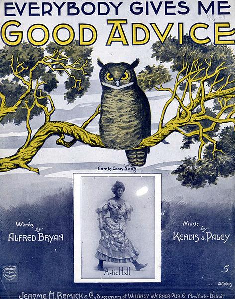 File:Everybody gives me good advice 1906.jpg