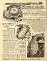 Everything for the garden (16828259186).jpg