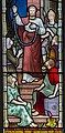 Evesham All Saints' church, window detail (38377459036).jpg
