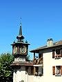 Evian-les-Bains-1.jpg